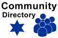 Broome Community Directory