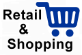 Broome Retail and Shopping Directory